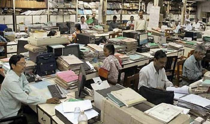 7th Pay Commission Proposal On Hra Higher Allowances To Be Taken