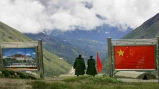 सिक्किम सीमा विवाद पर चीनी मीडिया के बोल- 'भारत को सीख लेने चाहिए खेल के नियम'