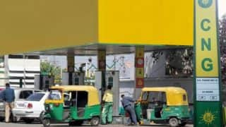 After petrol and diesel, government planning to revise CNG prices on daily basis