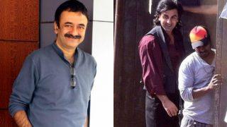 Ranbir Kapoor starrer Sanjay Dutt biopic commands the highest price already!