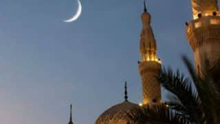 Eid in India to be Celebrated on June 16 as Moon Remains Out of Sight on Thursday