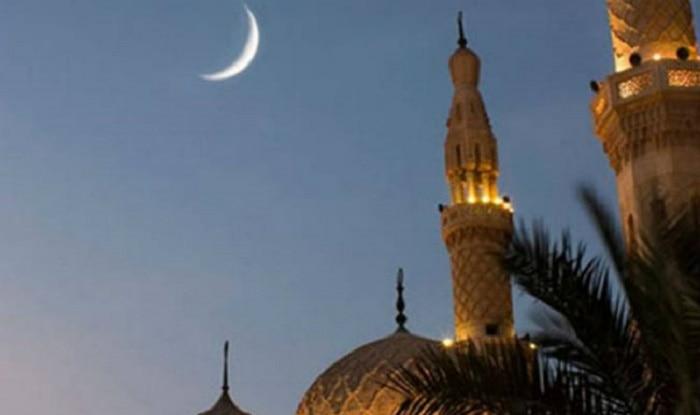 Eid 2018 Date