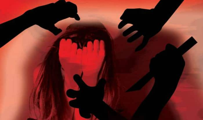 17-year-old girl gang-raped in B'luru lodge; four arrested