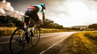 These are the 5 benefits of cycling that will help you to stay in shape!