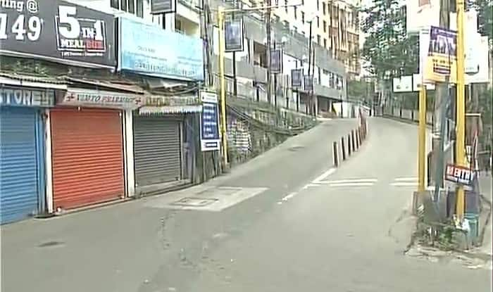 Bharat Bandh on January 8 And 9: 2-Day Nationwide Strike Begins Today, Here's What Will be Open, What Will Remain Closed