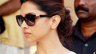 REVEALED: Here's what Deepika Padukone is playing in Vishal Bharadwaj's next!