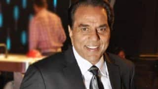 Dharmendra Opens up on Yamla Pagla Deewana, Says 'I Knew While Doing The Film That It's Rubbish'