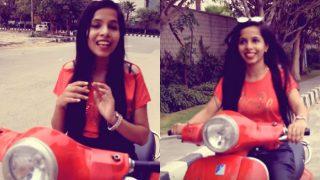 वायरल वीडियो: जब सोनू निगम ने गाया ढिंचैक पूजा का गाना 'दिलों का शूटर'