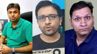 Father's Day 2017 Special: Meet Indian YouTube Dads who are taking over the tech space on internet!