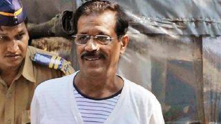 Mustafa Dossa, 1993 Mumbai serial blasts convict, dies of heart attack: Who was he?