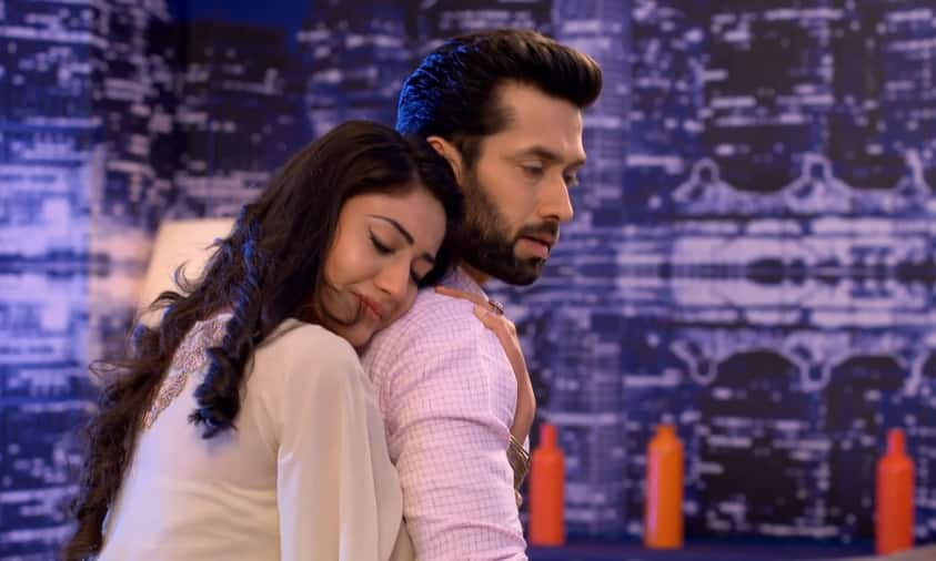 Ishqbaaz download all episodes