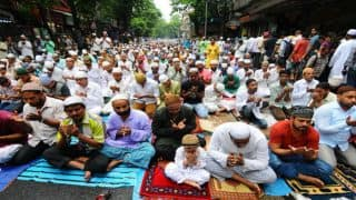 Eid Chand Raat 2017: Moon sighting expected today in India, Pakistan, Bangladesh, Sri Lanka, other parts of South Asia