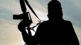 Jammu And Kashmir: CRPF Trooper on Leave Attacked by Militants, Dies in Pulwama