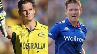 Australia vs England ODI Series: Free Live Streaming of AUS vs ENG 1st ODI