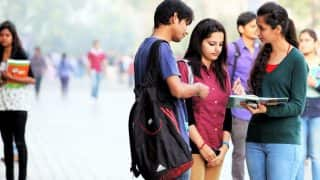 TNEA 2017 Anna University: Counselling to commence after NEET Results
