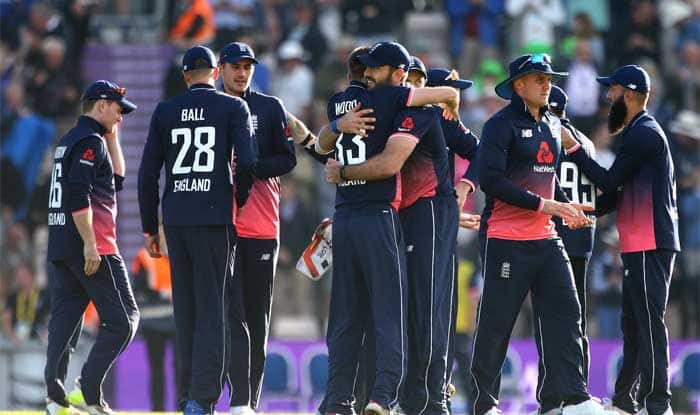 Black Caps v Bangladesh, Champions Trophy