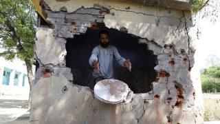 LoC: पाकिस्तानी आर्मी ने ऑटोमैटिक गन से किए फायर, भारतीय सेना का पलटवार