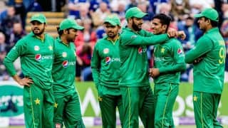 Champions Trophy 2017: Ahead of England vs Pakistan semi-final clash, 'Indian' tickets at sold-out Cardiff go on resale