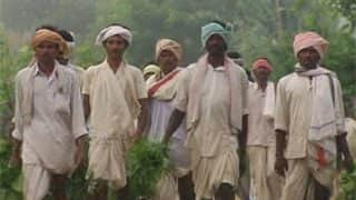 Haryana farmers refuse to withdraw agitation, threaten to block national highways for three hours on June 16