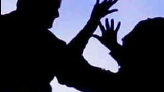 Mumbai Shocker: Auto Driver Rapes Woman on Multiple Occassions After Threatening Her With Obscene Video