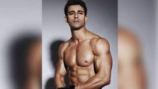 'Cinema has found a very dependable actor in Gautam Rode', feels Aksar 2 director Anant Mahadevan