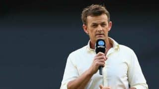 Adam Gilchrist Talks About Shaun Tait's Spell Against New Zealand as Fastest he Has Kept to