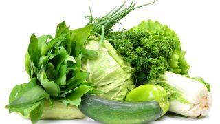 ALERT: स्वास्थ्य के लिए खतरनाक है ऐसे फल और सब्जियों का सेवन