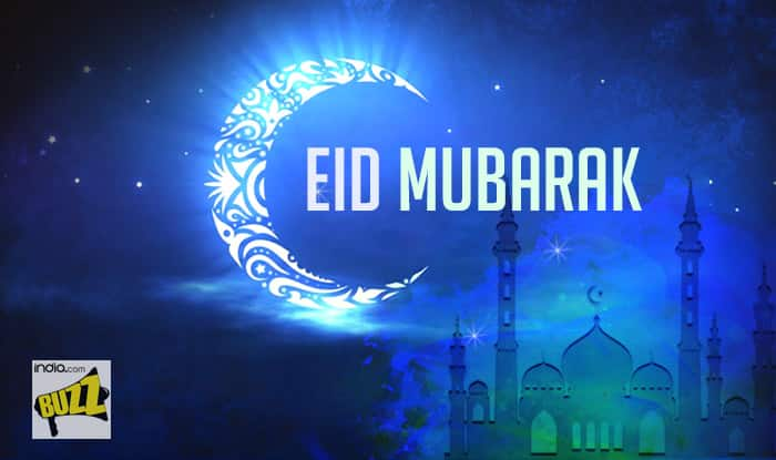 Eid 2017 wishes best sms eid al fitr whatsapp messages facebook eid 2017 wishes best sms eid al fitr whatsapp messages facebook status and gif images to wish eid mubarak m4hsunfo