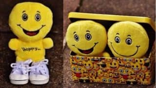 India Less Happier Than Pakistan, China; on 133 in List of 156 Countries in UN's World Happiness Report 2018