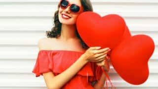 Express Your Love With This Artificial Intelligence Platform!