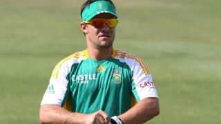 Heino Kuhn, Andile Phehlukwayo in South Africa's squad for England Tests