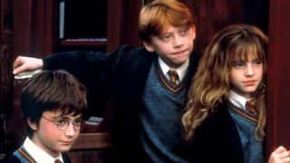 Harry Potter 20th anniversary: How to unlock Harry Potter Easter eggs on Facebook