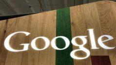 गूगल, कोर्सइरा ने आईटी नौकरियों के लिए शुरू किया नया पाठ्यक्रम