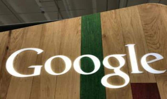Google Hosts First App Excellence Summit