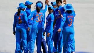 England vs India, preview, ICC Women's World Cup 2017: IND eye winning start