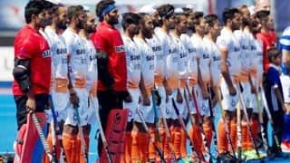 India vs Bangladesh, Live Streaming Asia Cup 2017: IND vs BAN, Where and How to Watch Hockey Asia Cup Match