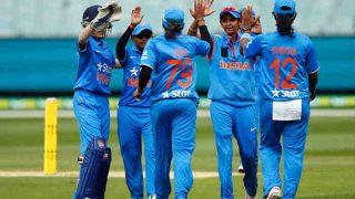 महिला क्रिकेट वर्ल्ड कप 2017 से जुड़ी  5 रोचक बातें, जानिए