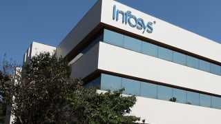 Infosys Foundation Signs Rs 5 Crore MoU With Indian Institute Of Science