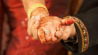 आता लग्नात 'शगुन' म्हणून मिळणार कंडोम आणि गर्भनिरोधक गोळ्यांचं गिफ्ट !