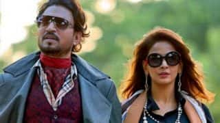 Hindi Medium box office collection: Irrfan Khan's film impresses again, crosses Rs 50 cr in its third weekend