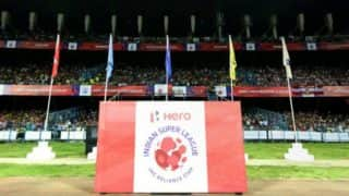 Indian Super League: New Club Jamshedpur FC to Rely on Its Young Talent