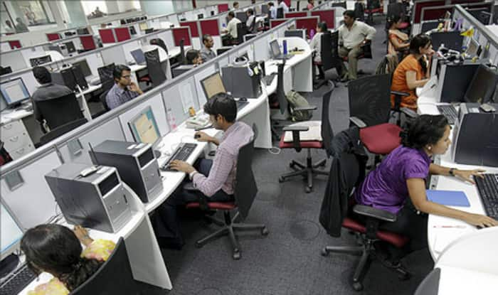 TCS Lucknow to shut down; 2000 IT professionals to be affected