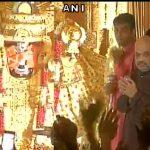 भगवान जगन्नाथ की सालाना रथ यात्रा शुरू, 10 लाख लोगों के जुटने की संभावना
