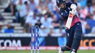चैंपियंस ट्रॉफीः रूट के शतक से इंग्लैंड ने हासिल किया 306 का टारगेट, बांग्लादेश को 8 विकेट से हराया
