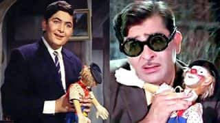 Rishi Kapoor remembers father Raj Kapoor on his 29th Death Anniversary with this song from Mera Naam Joker