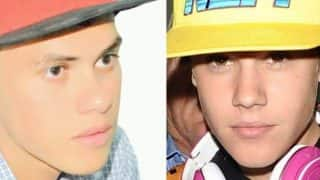 After Virat Kohli, Justin Bieber's look-alike spotted in Pakistan, shares striking resemblance with the pop singer