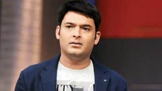 Kapil Sharma slashes his fees by 50 percent after The Kapil Sharma Show gets poor ratings?
