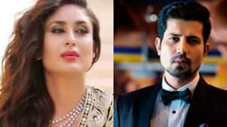 Permanent Roommates actor Sumeet Vyas to romance Kareena Kapoor Khan in Veere Di Wedding?