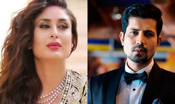 Image result for sumeet vyas and kareena kapoor