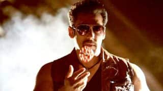 Kick 2: Salman Khan Will Not Romance Jacqueline Fernandez In The Sequel?
